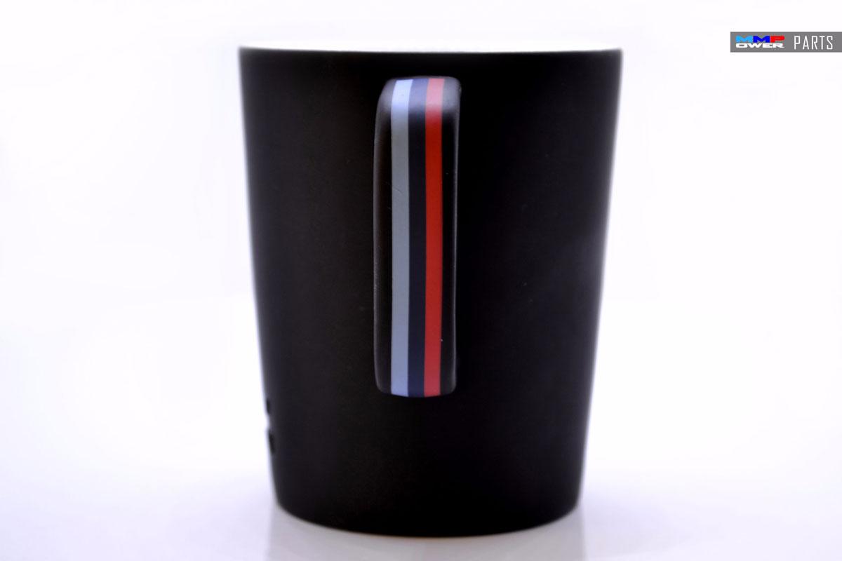 BMW M Fincan (Bardak)