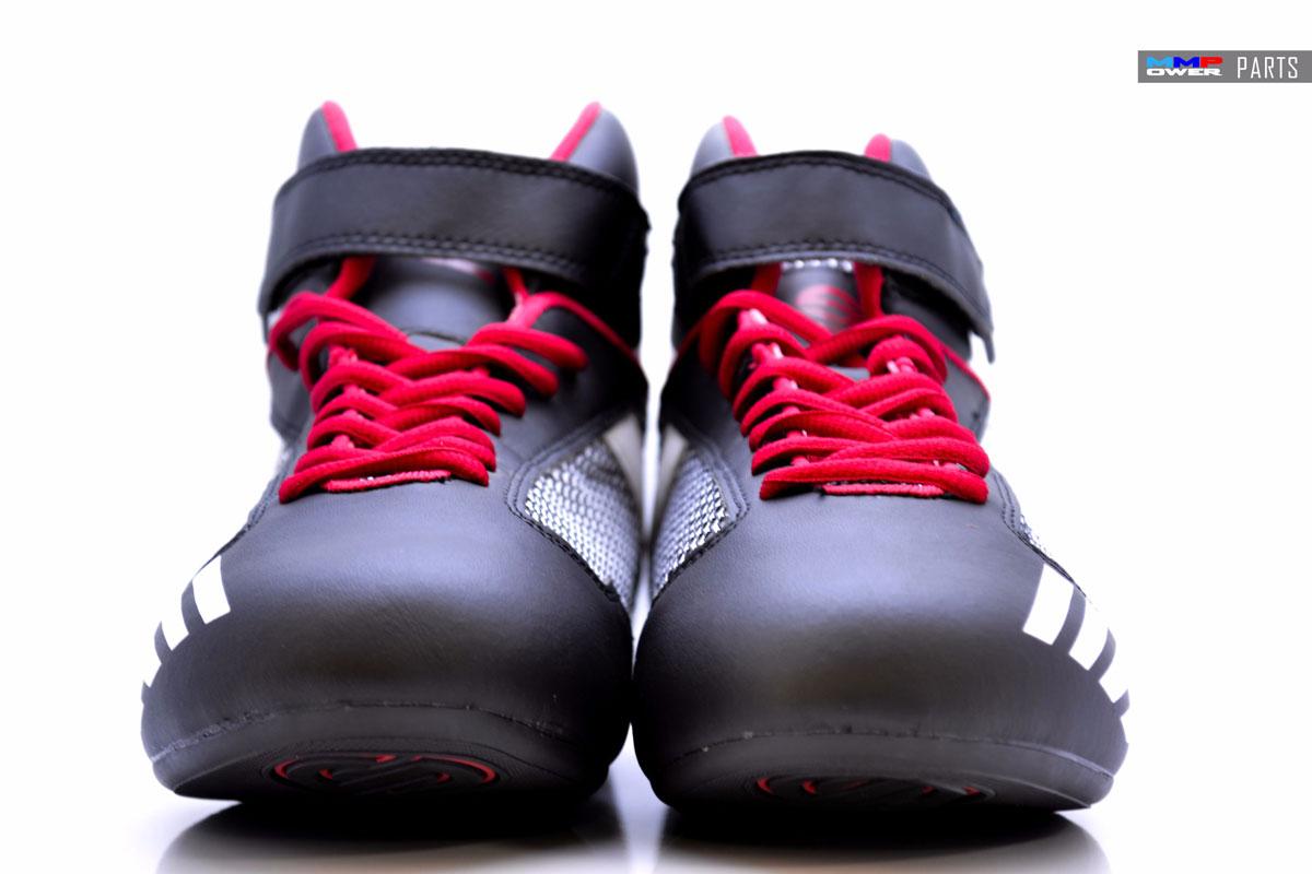 SPARCO KB3 Yarış Ayakkabısı 43 No