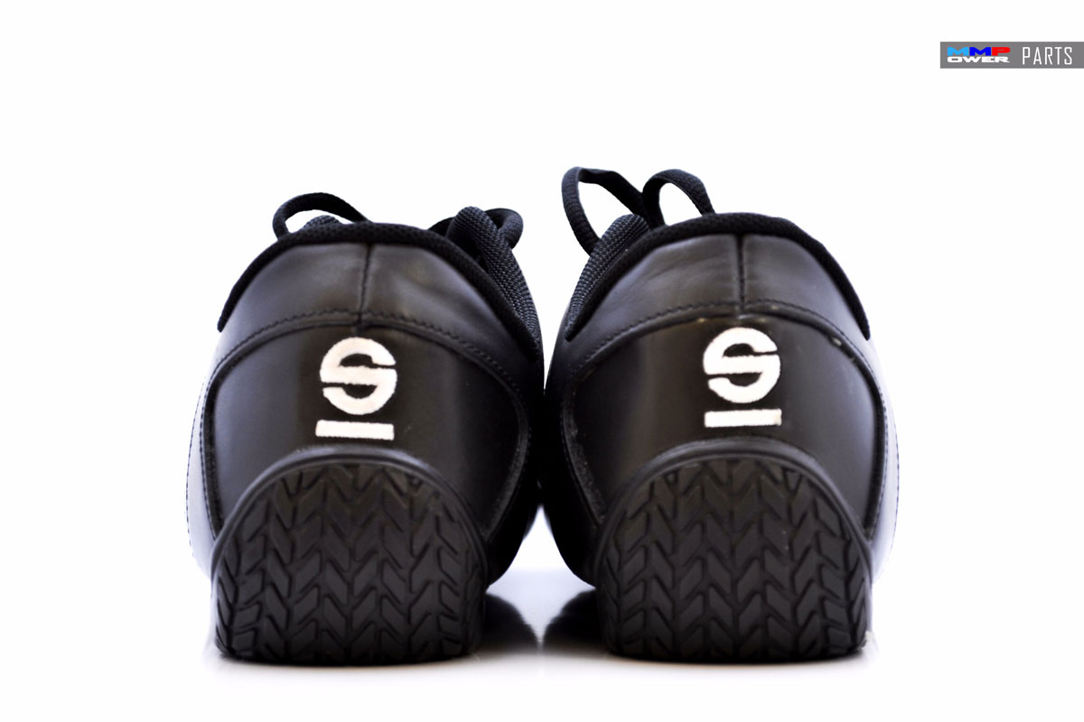 SPARCO ESSE Deri Ayakkabı 42
