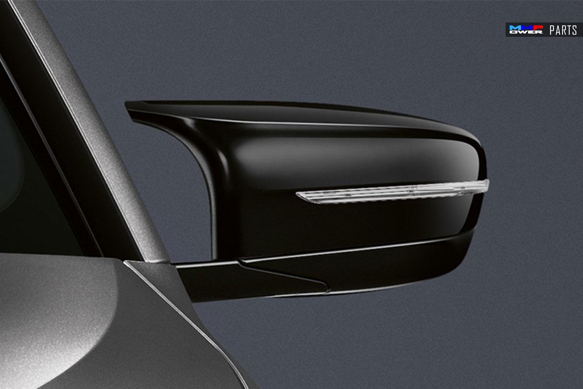 BMW G30 Araçlarınız İçin F90 M5 Ayna