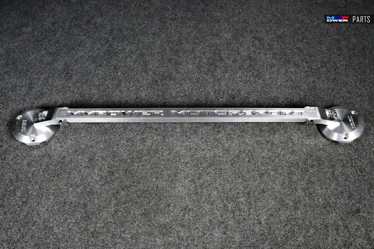 BMW E46 3 Serisi MMPower Motorsport Ön Kule Gergisi (1998/2006)