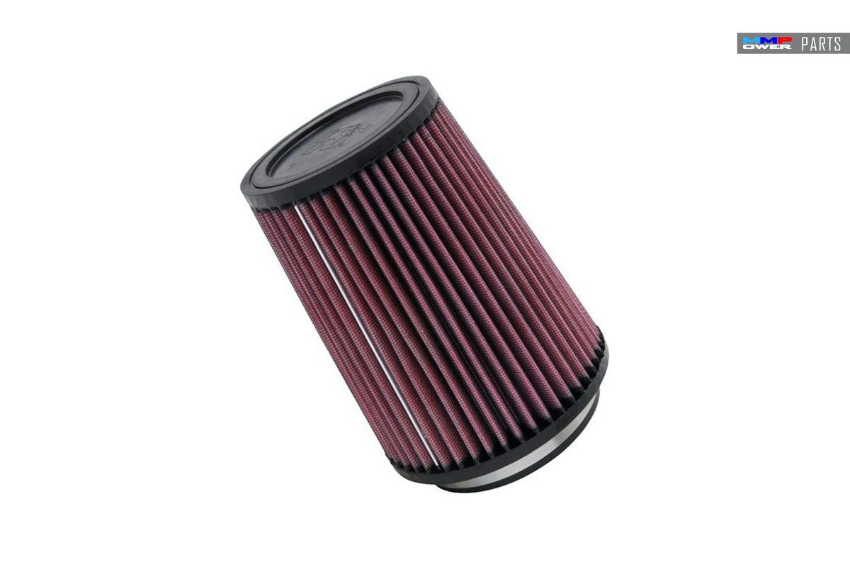 K&N RU-2590  Universal Hava Filtresi