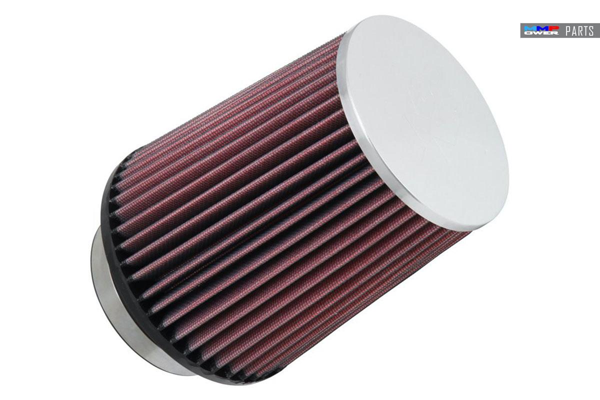 K&N RC-4630 Universal Hava Filtresi