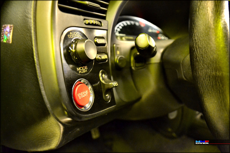 Honda S2000 Fiyat >> HONDA/S2000
